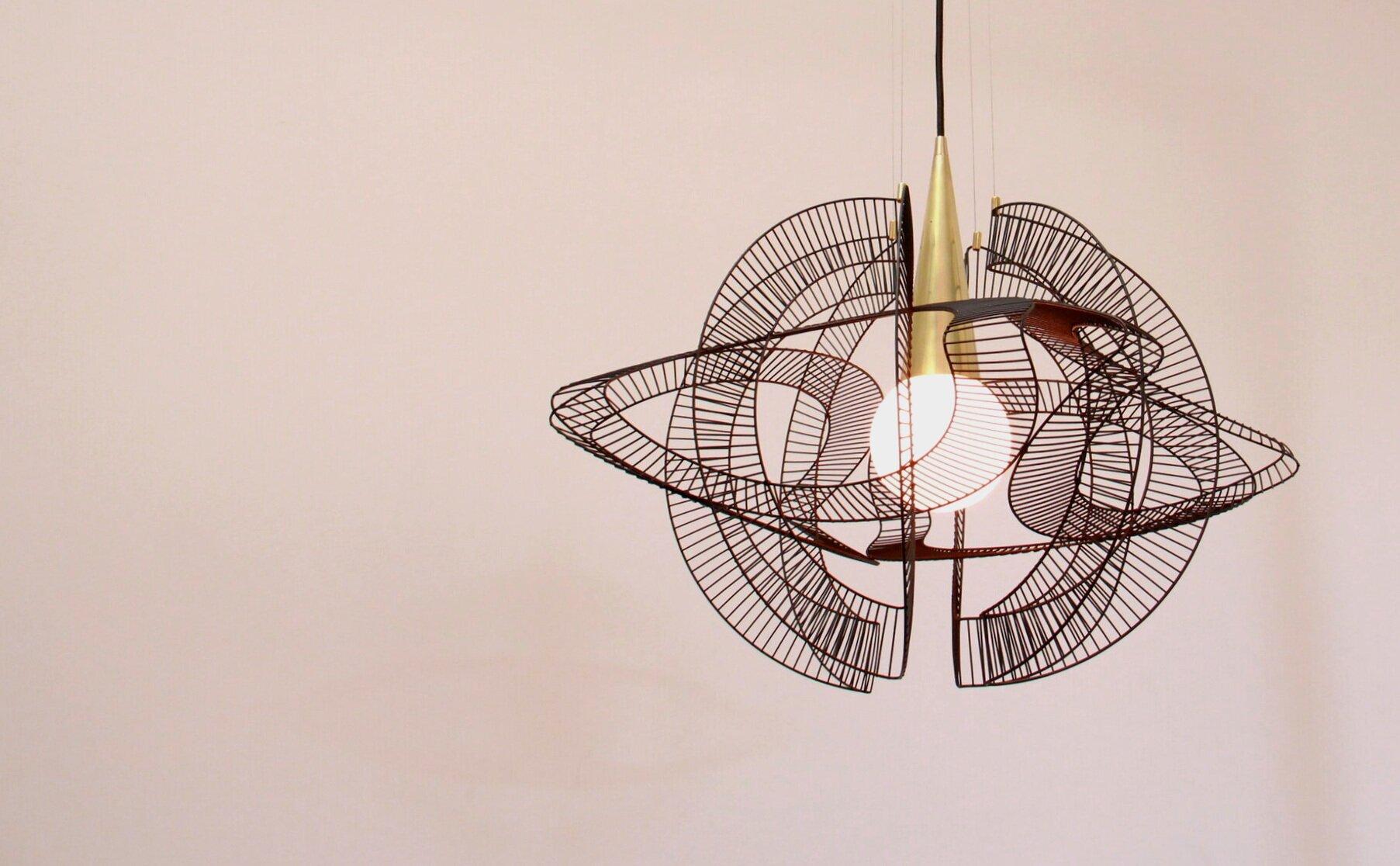 Olas_Sphera_black_brass_luminaire_design_lampe_lamp_studio-botte_pendant 4.JPG