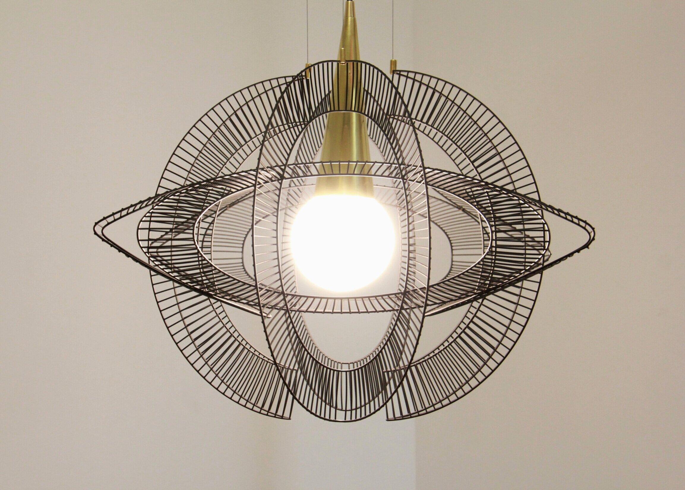 Olas_Sphera_black_brass_luminaire_design_lampe_lamp_studio-botte_pendant 1.JPG
