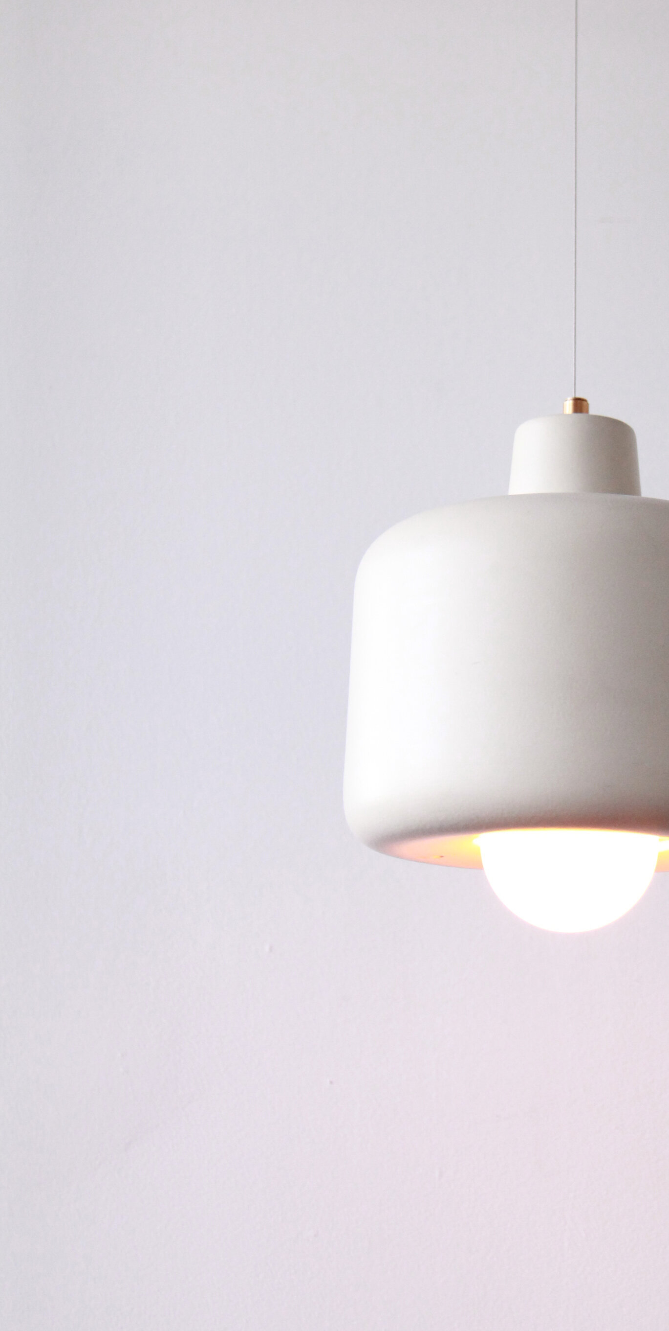 studio-botté_beige_Ramik_lamp_lighting_design_pendant_suspension_light_upcyle_ceramic_2.jpg