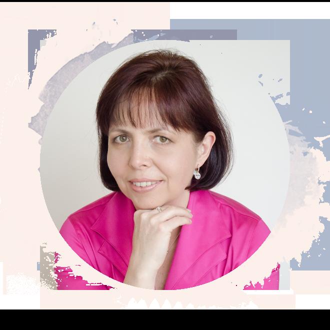 Marishka Beaty
