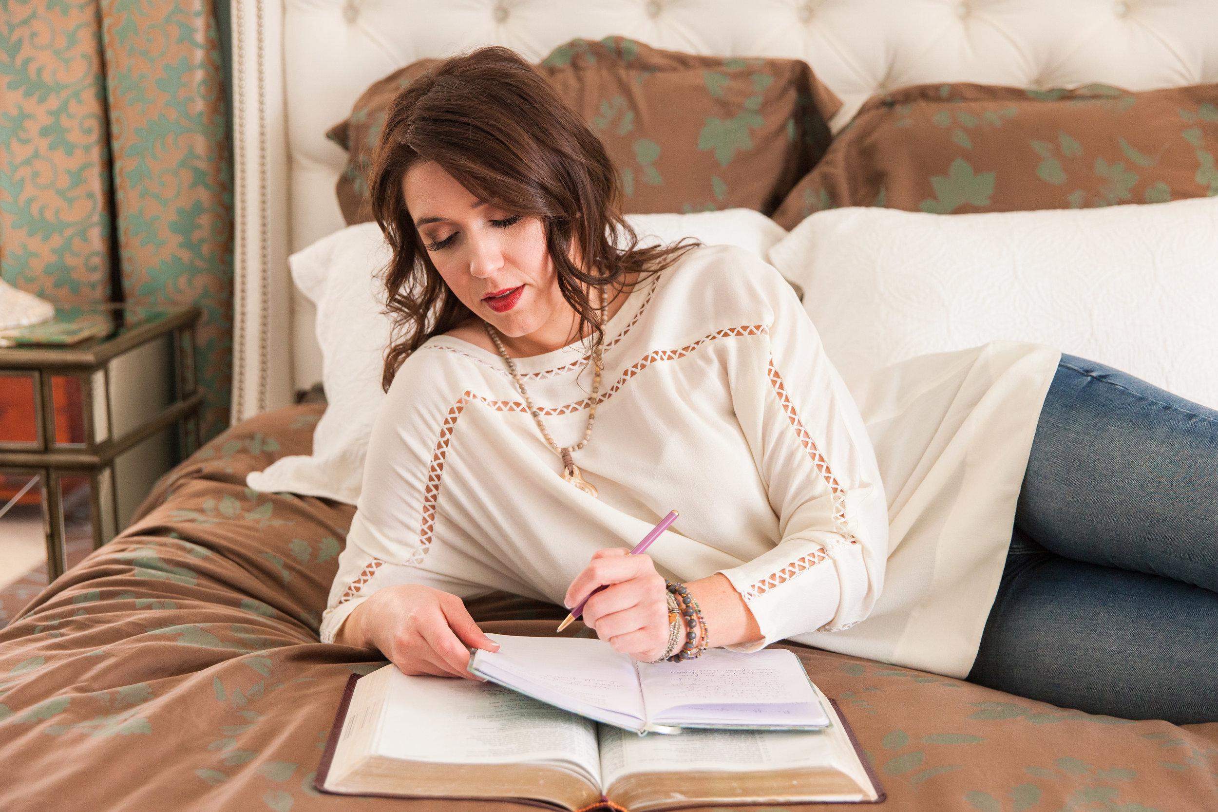 Bedroom journal peaceful.jpg