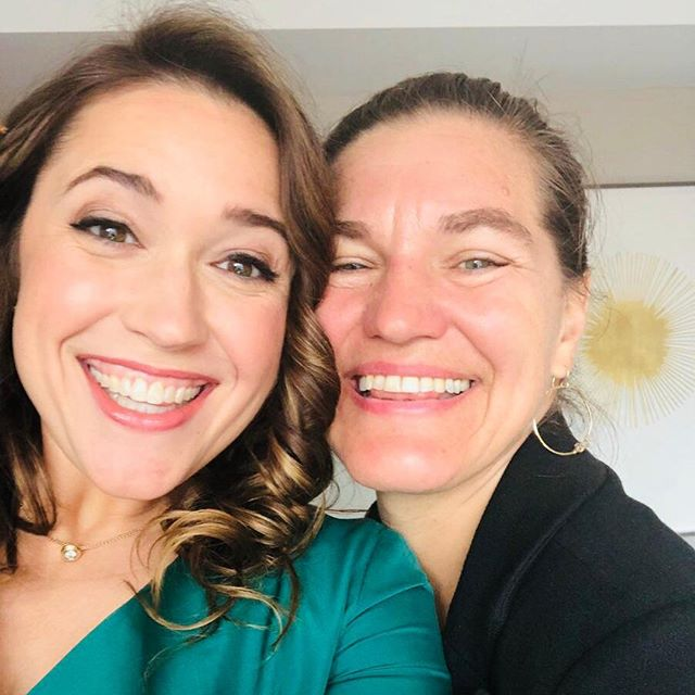 Branding photo shoot today with the talented, @wendykyalom! This is gonna be SO much fun 💋⠀⠀⠀⠀⠀⠀⠀⠀⠀ .⠀⠀⠀⠀⠀⠀⠀⠀⠀ .⠀⠀⠀⠀⠀⠀⠀⠀⠀ .⠀⠀⠀⠀⠀⠀⠀⠀⠀ .⠀⠀⠀⠀⠀⠀⠀⠀⠀ .⠀⠀⠀⠀⠀⠀⠀⠀⠀ .⠀⠀⠀⠀⠀⠀⠀⠀⠀ #thecongruentlife #findyourpurpose #purposedriven #powerfulpurpose #purposefullife #faithinspired #faithforward #faithbasedbusiness #christianwomen #christianentrepreneur #christianbusinesscoach #businesscoach #businessmentor #businessinspiration #onlinebusiness #onlinebusinessowner #onlinebusinesscoach #onlinebusinesstraining #entrepreneurcoach #entrepreneurgoals #entrepreneurtips #entrepreneurwoman #entrepreneurmotivation #businessmindset #mindsetcoaching #mindsetmentor #brandingstyle #brandingshoot #photoshoot #photomagic