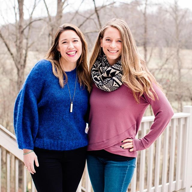 SUPER excited to roll into Chicago where I'm hosting my VIP Magnify Mastermind ladies this weekend!! Here's a snap of me one of my Mastermind gals, @lauraschoenfeldrd, at our last  retreat in January! Be sure to give her a Follow and stay tuned for details about her new program, #FedandFearless, which is launching soon!⠀⠀⠀⠀⠀⠀⠀⠀⠀ .⠀⠀⠀⠀⠀⠀⠀⠀⠀ .⠀⠀⠀⠀⠀⠀⠀⠀⠀ .⠀⠀⠀⠀⠀⠀⠀⠀⠀ .⠀⠀⠀⠀⠀⠀⠀⠀⠀ .⠀⠀⠀⠀⠀⠀⠀⠀⠀ .⠀⠀⠀⠀⠀⠀⠀⠀⠀ #thecongruentlife #findyourpurpose #purposedriven #powerfulpurpose #purposefullife #faithinspired #faithforward #faithbasedbusiness #christianwomen #christianentrepreneur #christianbusinesscoach #businesscoach #businessmentor #businessinspiration #onlinebusiness #onlinebusinessowner #onlinebusinesscoach #onlinebusinesstraining #entrepreneurcoach #entrepreneurgoals #entrepreneurtips #entrepreneurwoman #entrepreneurmotivation #businessmindset #mindsetcoaching #mindsetmentor #mastermind #mastermindretreat #magnifymastermind