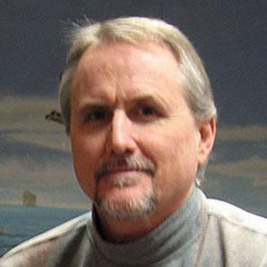 Dan Murphy:   Chief of Division of Habitat Conservation,  U.S. Fish & Wildlife Service