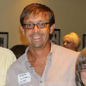 Dave Wilson:  Conservation Community Consulting