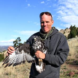 Jeff Shenot:   Board of Directors,  Friends of Jug Bay  (Fish and Wildlife Biologist)