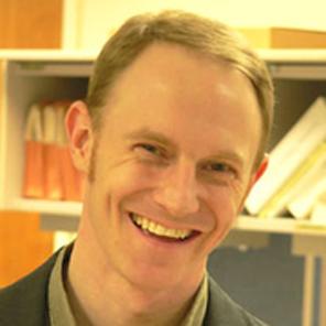 David Ziolkowski:   Wildlife Biologist & Program Ornithologist for Breeding Bird Survey,  U.S. Geological Survey