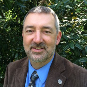 Chris Eberly:   Director,  Maryland Bird Conservation Partnership