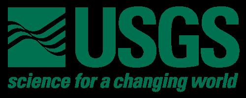 500px-usgs_logo_green-svg.png