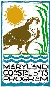 coastalbaysprogram logo.jpg