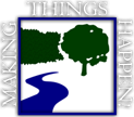 WMRCD logo.png