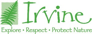 Irvine_green_for-web.jpg