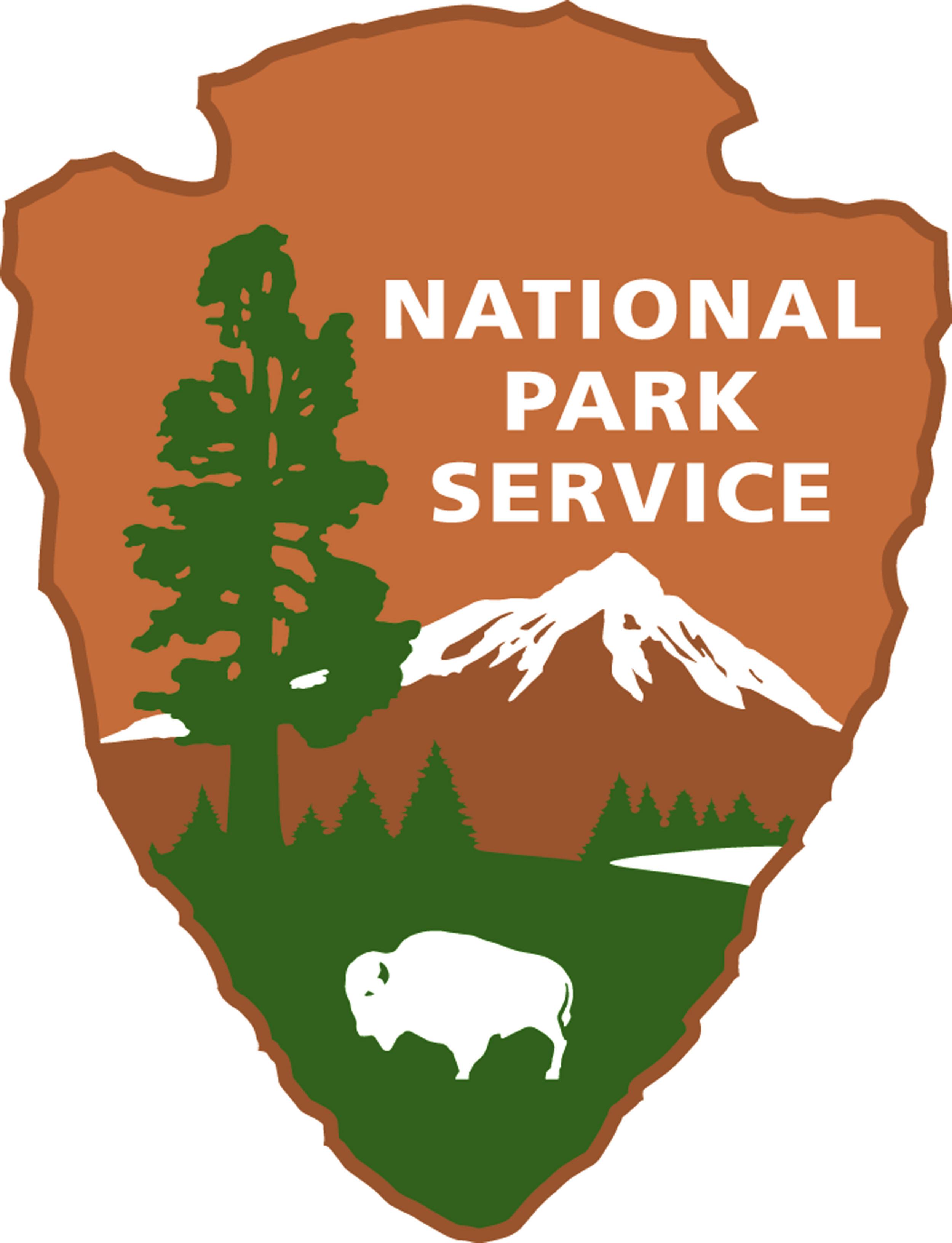 logo print arrowhead.jpg