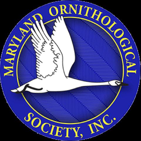MOS-new-logo.png
