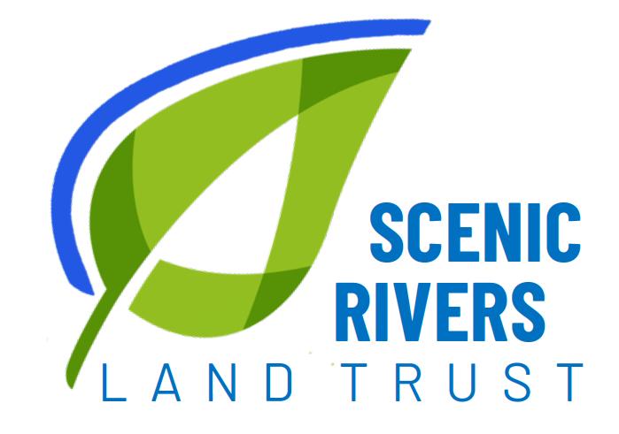 New Leaf Logo Final_11.2018.png