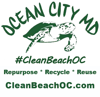 OCMD CleanBeachOC logo 4x.jpg