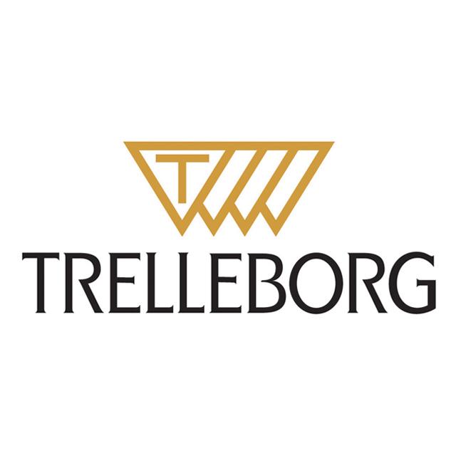 Client-Logos-Trelleborg.jpg