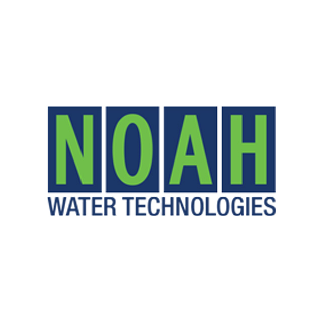 Client-Logos-NOAH.jpg