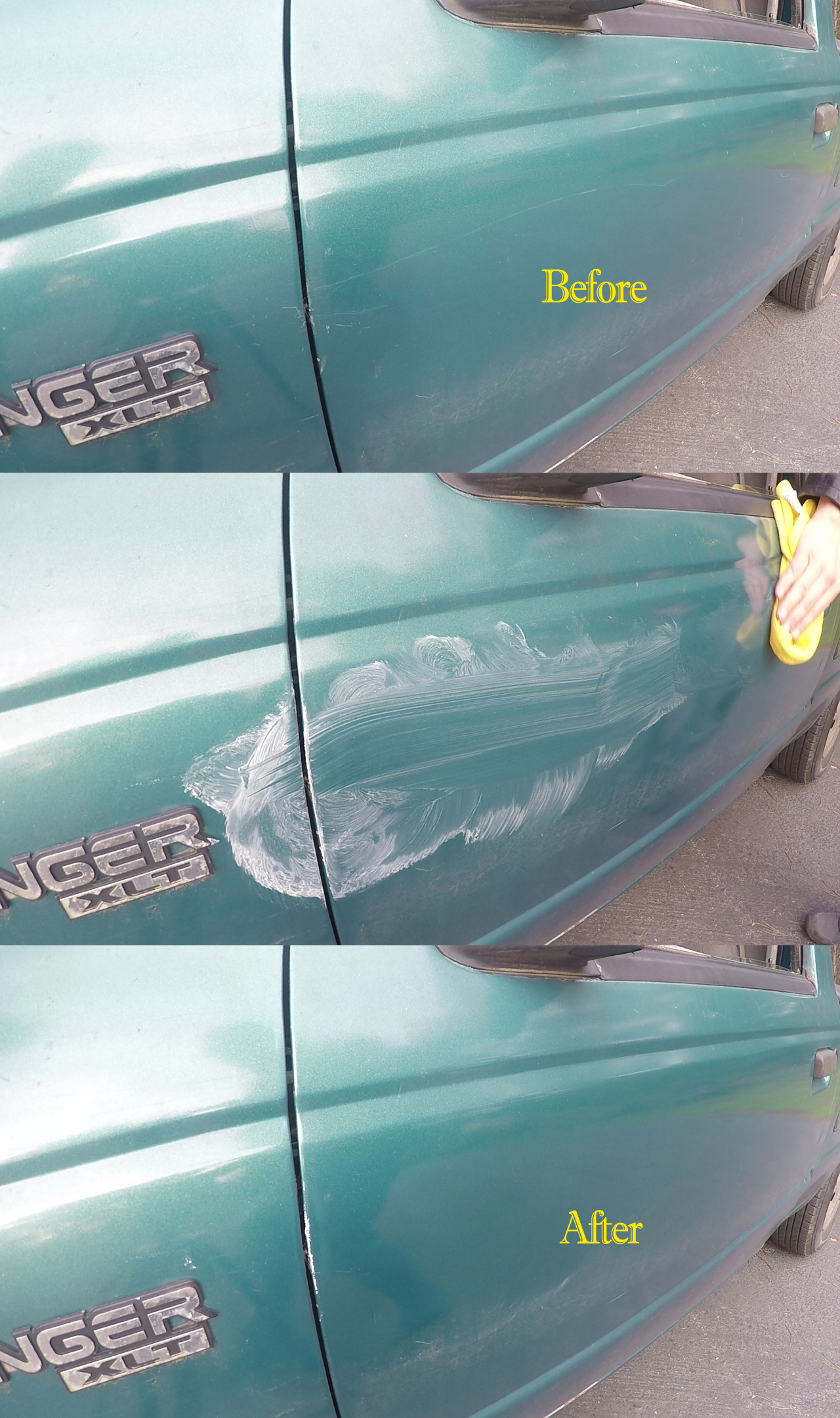 before and after scratch remover.jpg
