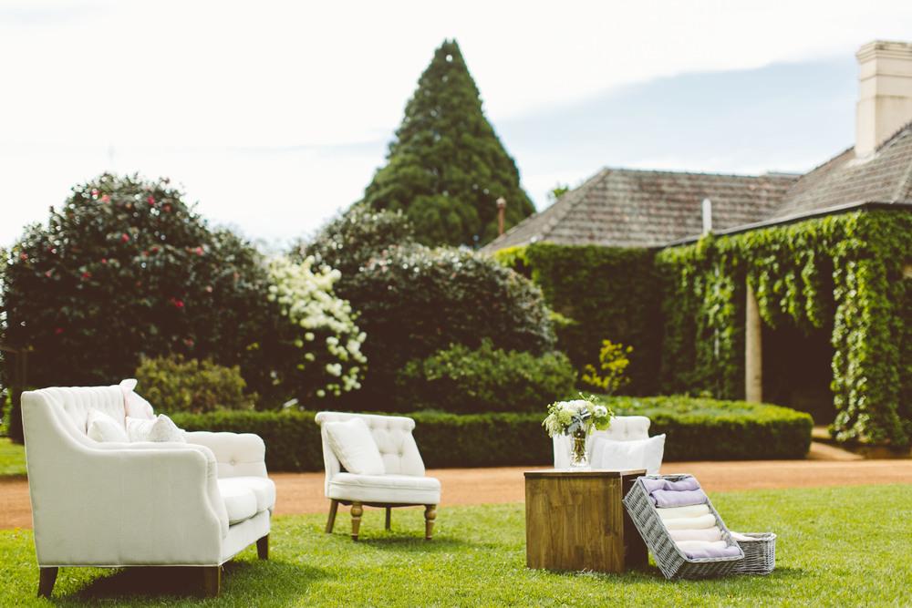 Verena+and+Stefan+wedding,+Bendooley+Estate,+Berrima+by+Milton+Gan+Photography+026.jpg