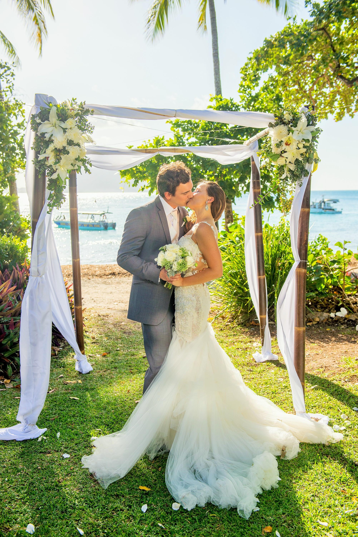 Jasmine & Nicholas ceremony copy.jpg