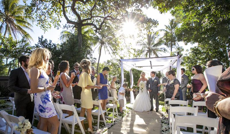 Dynamic Weddings copy.JPG