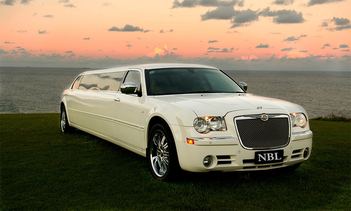 Chrysler Turimetta.jpg