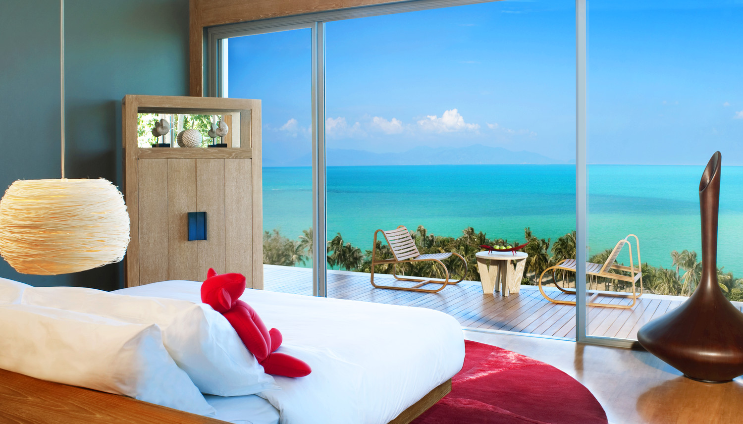 who3058gr-87045-Residence Bedroom - Ocean View-Low.jpg