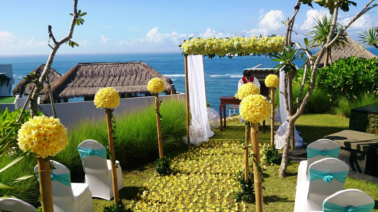 Upgrade Decoration of My Villa Wedding.jpg