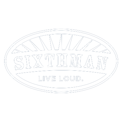sixthman copy.png
