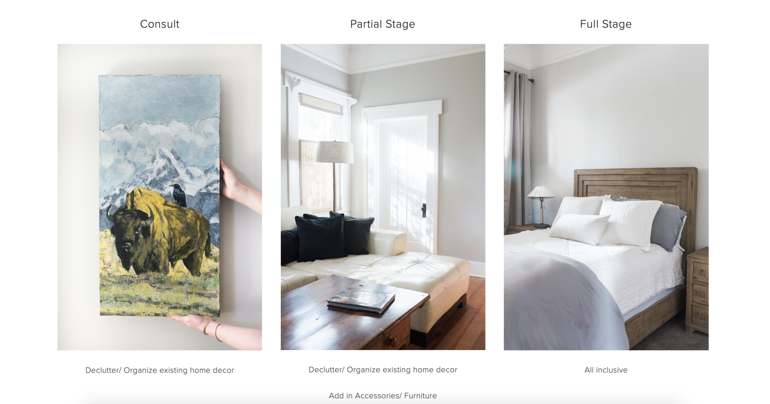 Angela Nunnink Photography Branding Photographer Lifestyle imagery Home stager Nevada City California