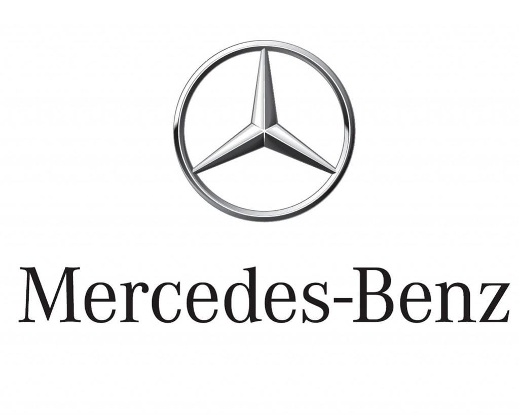 Mercedes-Benz-logo-2.jpg