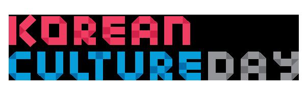 koreancultureday_logo.png