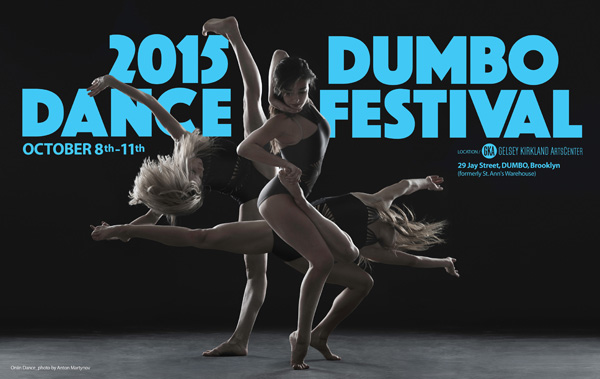2015DumboDanceFestival-final-poster-image-(smaller).jpg