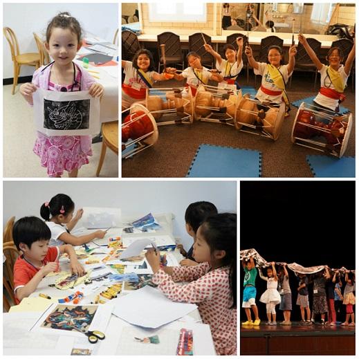 Korean Camp 2012 - collage photo.jpg