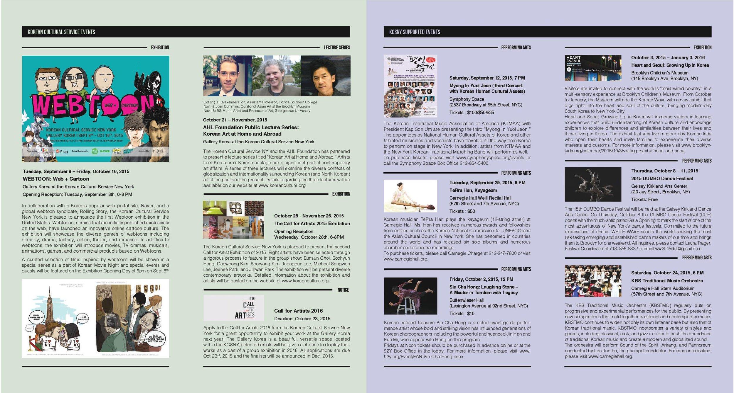 2015-0910-Sep-Oct-page-002.jpg