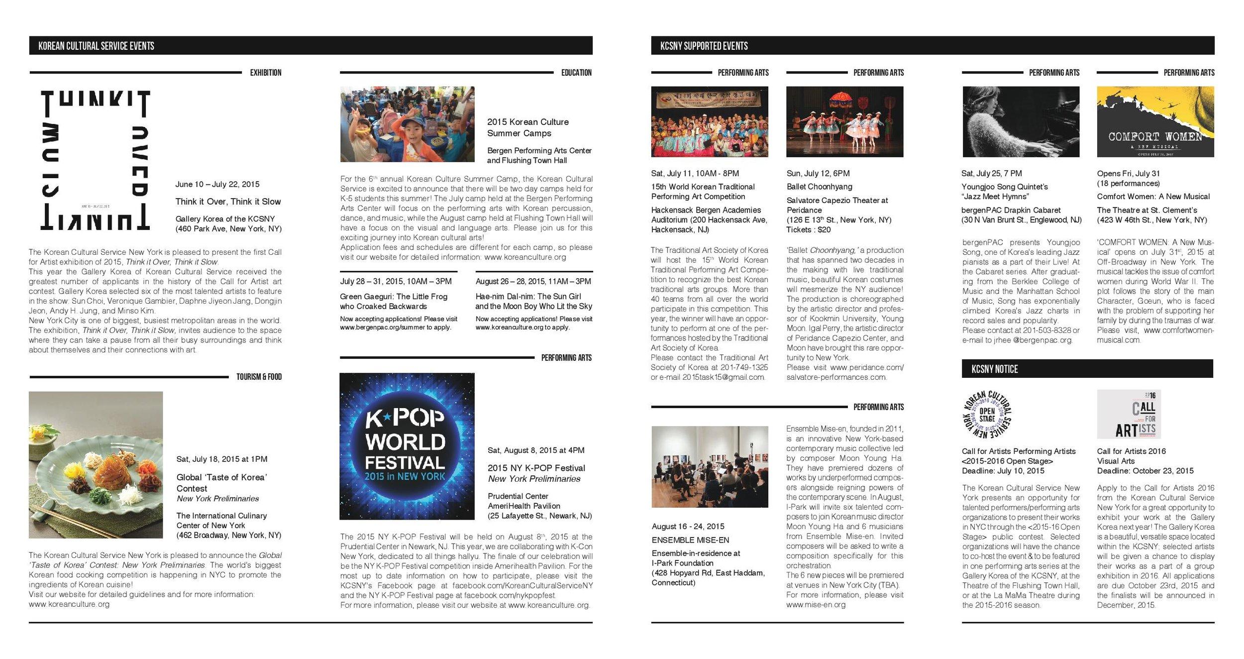 2015-0708-Jul-Aug-page-002.jpg