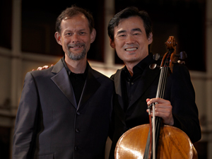 Sung-Won Yang & Enrico Pace 2 (c.-TallWall Media).jpg