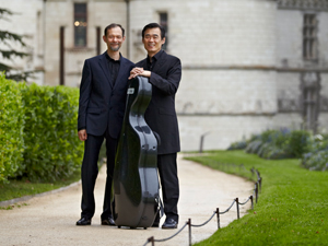 Sung-Won Yang & Enrico Pace 4 (c. TallWall-Media).jpg