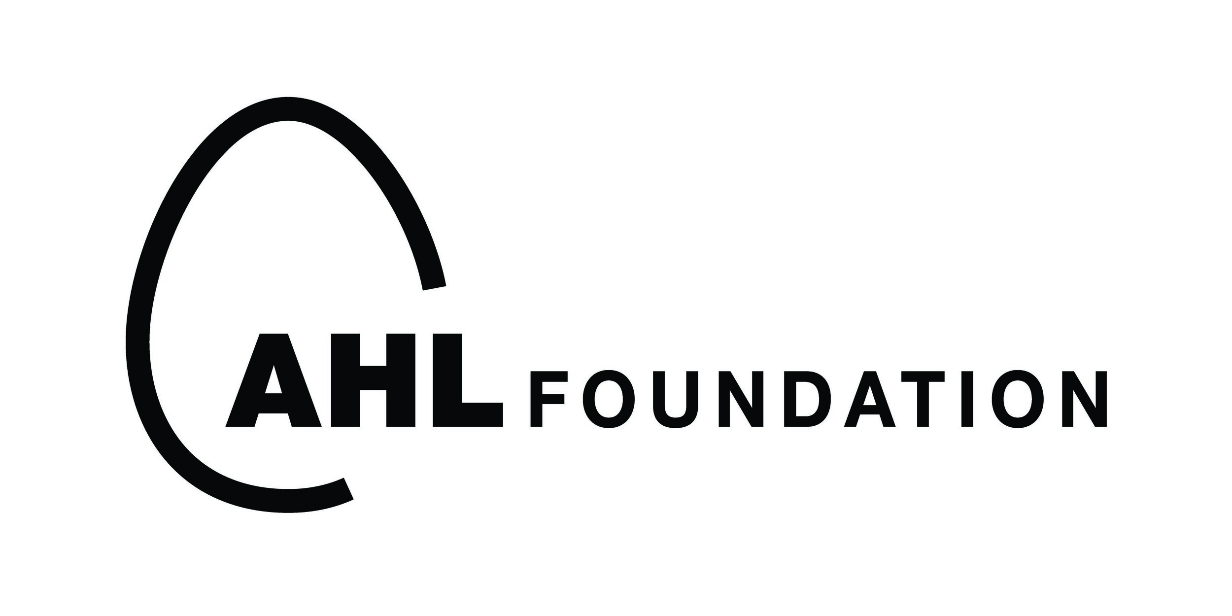 AHL Foundation Banner (1).jpg