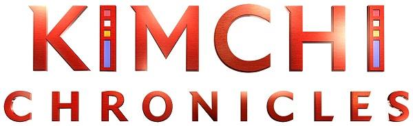 KC Logo low res (2).jpg