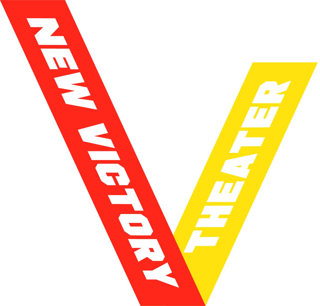 NVT_Logo.jpg