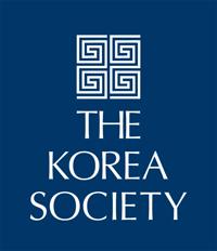 korea-society-nyc-logo.png