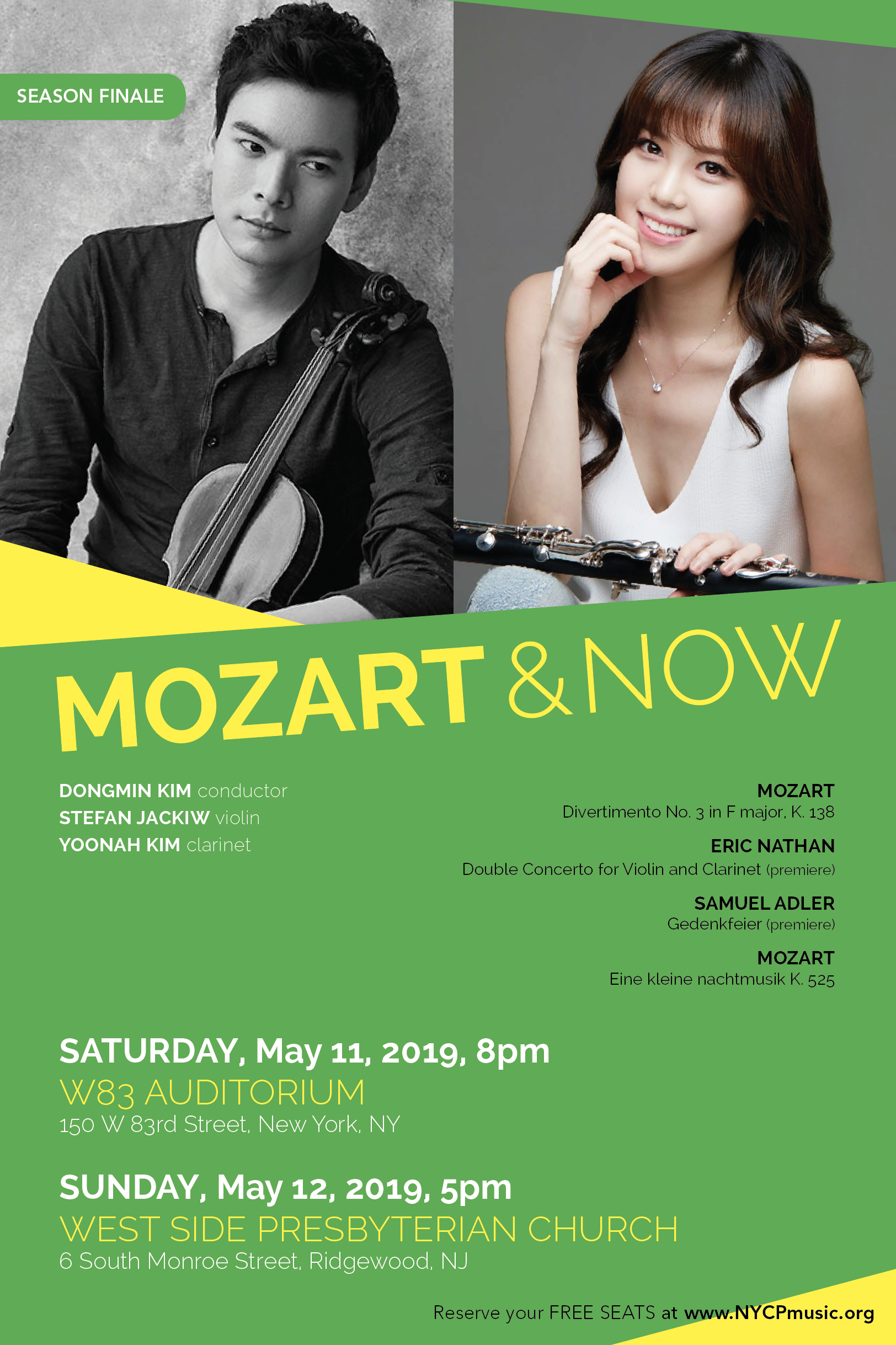 NYCP Mozart & Now poster.png