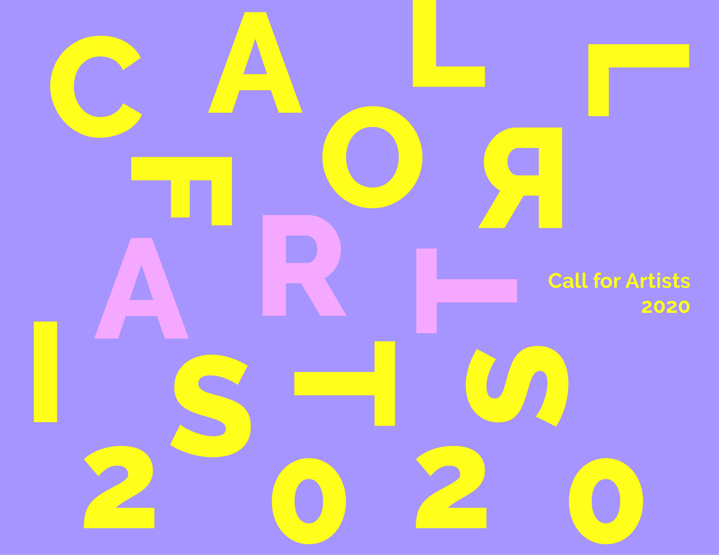 Call for Artists 2020 (1).jpg