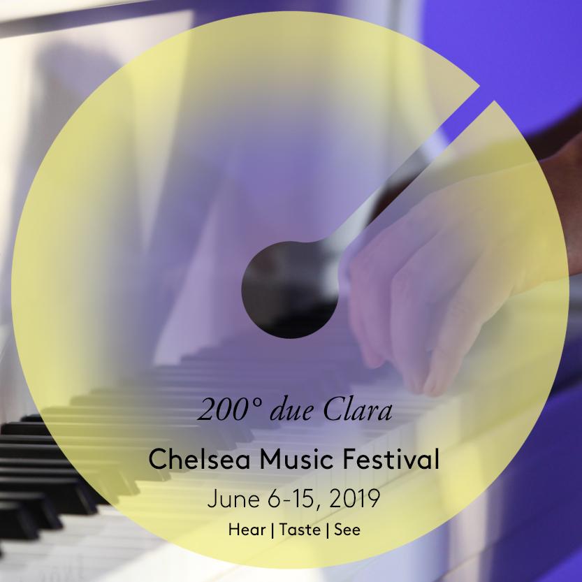 chelsea Music Festival.jpg