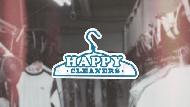 Happy Cleaners.jpg
