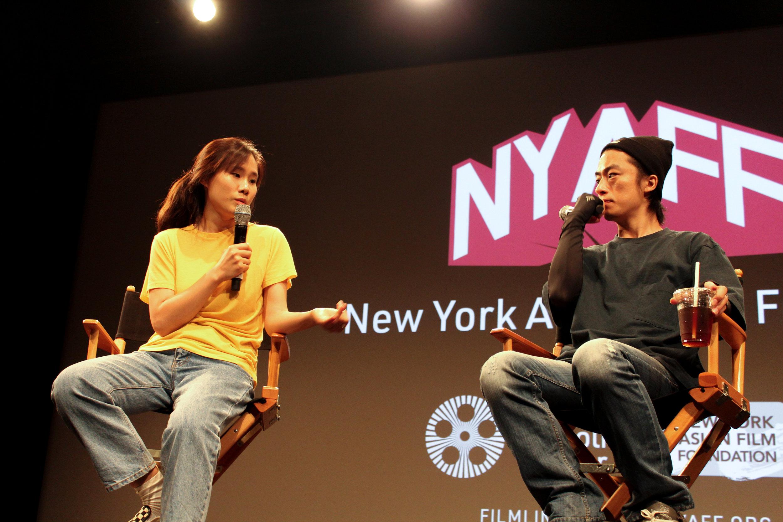 NYAFF_Credit_New York Asian Film Foundation