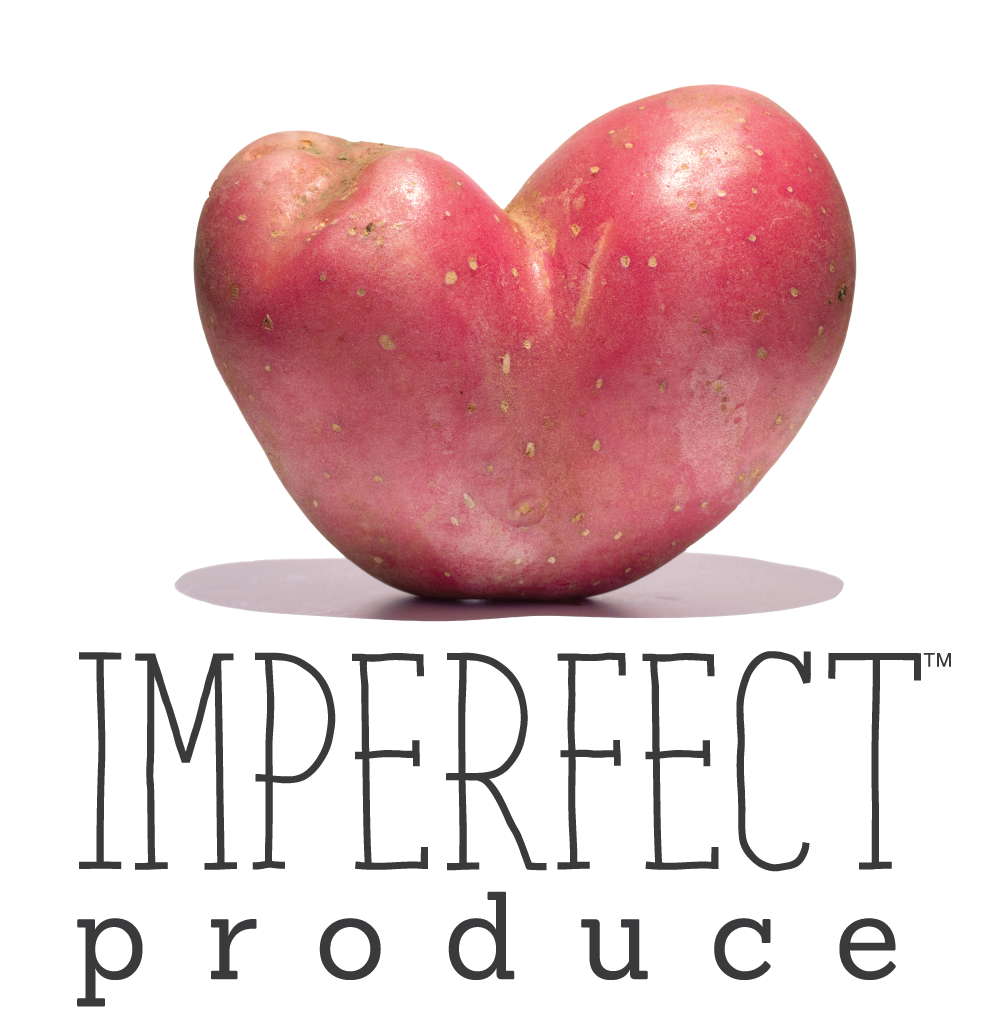 IMPERFECT PRODUCE - give the gift of imperfect produce! This company is on a mission to save produce that has been rejected from retail grocery stores, and bring it to consumers at a fraction of the price. You can get weekly deliveries, bi-weekly deliveries, monthly, etc., and you can totally customize what you want in your box (fruit only, veggies only, organic only), and you can skip weeks. It's awesome! If you sign up, be sure to use code KALEJUNKIE to get 50% off your first box. With the discount, a medium organic box is about $11! Such a deal! ($11-$43)