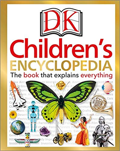 CHILDREN'S ENCYCLOPEDIA - I am intentionally only adding one item to my kids section this year, and it's because every child has different interests, I didn't want to list every toy known to mankind. I did, however, want to share just ONE thing, that Gavyn, my 3.5 year old son, looks at, FOR HOURS, every single day. And that is this children's encyclopedia. It's a big, thick hardbound book, with lots of different pictures and descriptions. It's not too complex, but super informative at the same time. In fact, Gavyn actually prefers looking at his encyclopedia in the morning over a TV show, and you mamas know, the struggle can be real. Give the gift of learning to any toddler you know. Or heck, any adult in your life that acts like a toddler - we all know one :) ($17)
